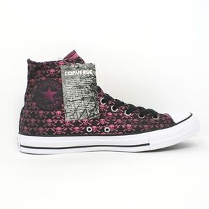Converse Shoes - Converse x The Clash Chuck Taylor All Star Skulls 0d90364cb